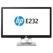 HP Monitor HP EliteDisplay E232 (Caja Abierta - 23'' - LED IPS)