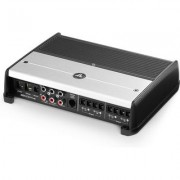 JL Audio XD400/4v2 75W x 4 Car Amplifier