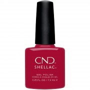 CND - Colour - Shellac - First Love 7,3 ml