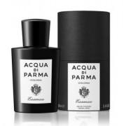 Acqua di Parma Colonia Essenza 100 ml Spray , Eau de Cologne