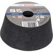 Bosch brusni lonac, konusni-kamen/beton 90 mm, 110 mm, 55 mm, 36 - 1608600240