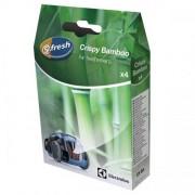 Odorizant pentru aspiratoare Electrolux, CRISPY BAMBOO ESBA
