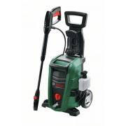 Maşină de curăţat cu presiune Bosch UniversalAquatak 125, 1500 W, 125 bari