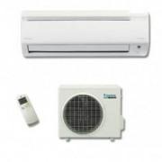 Daikin CLIMATIZZATORE CONDIZIONATPRE DAIKIN- SERIE GV/JV FTX50GV 18000 BTU DC INVERTER