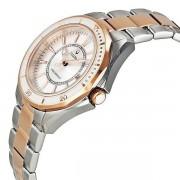 Ceas de damă Bulova Precisionist 98M113