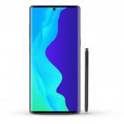 Samsung Galaxy Note 10+ Note 10 Plus N975FD Exynos 256GB DS-Aura Black