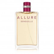Chanel Allur.Sensuell.Edt Spray 100 Ml
