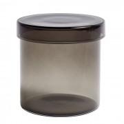 Container Aufbewahrungsdosen Grau L Hay