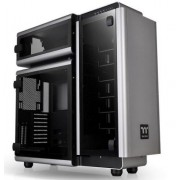Carcasa Thermaltake Level 20, Tempered Glass, Super Tower