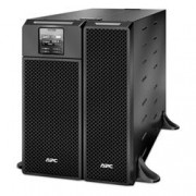 APC SMART-UPS SRT 6000VA 6000WATT 230V 4U