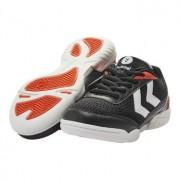 Pantofi Sport Copii hummel ROOT JR 2.0