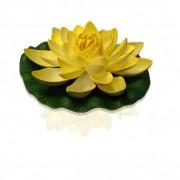 SkyLantern® Original Lotus Natural Jaune
