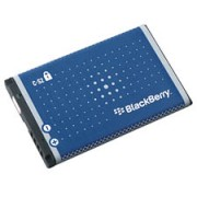 Оригинална батерия BlackBerry C-S2
