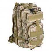 Titan Rucsac Army Tactical Outdoor Sport Military Camping 30 L cod 5652