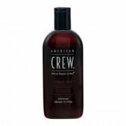 Hajformázó Viasz Liquid W American Crew