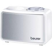 Mini-umidificator Beurer LB 12