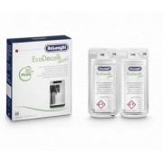 DLSC003 Természetes vízkőoldó kávéfőzőhöz 5513292821 2x100ml