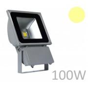 LED reflektor LATR-REFL-100M középfehér