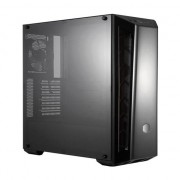 Carcasa Cooler Master Masterbox MB520 Black Window