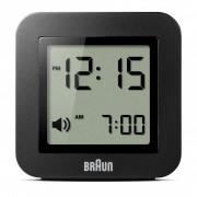 Braun BNC018 будилник