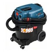 Bosch Aspirateur eau/poussières Bosch GAS 35 L AFC
