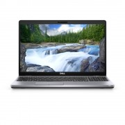 """Dell Latitude 5510, Intel Core i5-10310U (6M Cache, up to 4.4GHz), 15.6"""""""