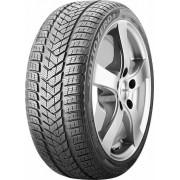 Pirelli Winter SottoZero 3 235/40 R18 95V auto Pneus hiver Pneus 2398000