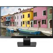 HP 22W FHD IPS Monitor, B