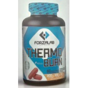 Forzalab Thermo Burn 90 Caps