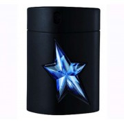 Thierry Mugler A Men Gomme Ricaricabile 100 ML EDT SPRAY* ricaricabile