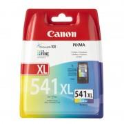 Canon CL-541 XL Cartucho Color