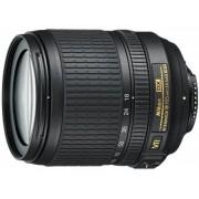 Обектив, Nikon AF-S 18-105MM F/3.5-5.6G ED DX VR