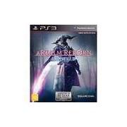 Game - Final Fantasy XIV: A Realm Reborn - PS3