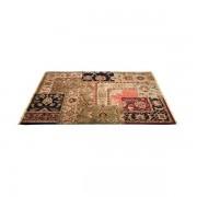 Kare Design Perzisch Carpet / Tapijt / Vloerkleed