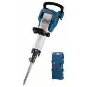 Bosch GSH 16-30 Professional Elektro-pneumatski čekić za razbijanje
