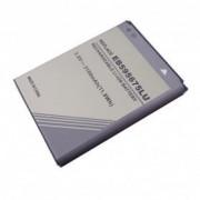 Samsung EB595675LU 3100mAh utángyártott mobilakku