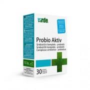 Virde Probio Aktiv 30 capsule - probiotico