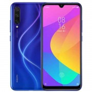 Telemóvel Xiaomi Mi 9 Lite 4G 128Gb DS Blue EU