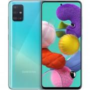 Celular SAMSUNG Galaxy A51 6GB 128GB Dual SIM Cuadruple Camara