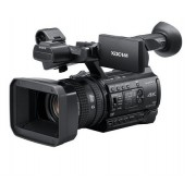 Sony PXW-Z150 HDR Camcorder
