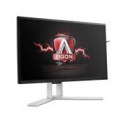 "AOC Monitor AOC 23,8"" AGON AG241QX DVI 2xHDMI DP głośniki"
