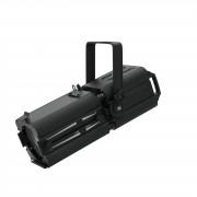 EuroLite LED PFE-120 3000K Profile Spot 120 W LED Engine