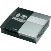Szinuszos inverter - 300 W/12 V, Voltcraft (511745)