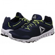 Reebok One Rush Flex Men'S Sports Shoes