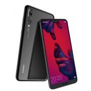 Huawei P20 Pro 128gb Single Sim Black