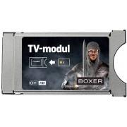 Boxer CA-modul HD CI+