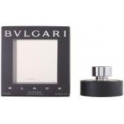 BVLGARI BLACK apă de toaletă cu vaporizator 75 ml