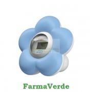 Termometru Digital pentru Baie si Camera Avent Philips