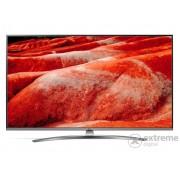 LG 55UM7610PLB UHD HDR webOS SMART Televizor