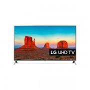 lg-43uk6500mla - LG 43UK6500MLA LED TV, 110cm, Smart, Wifi, UHD